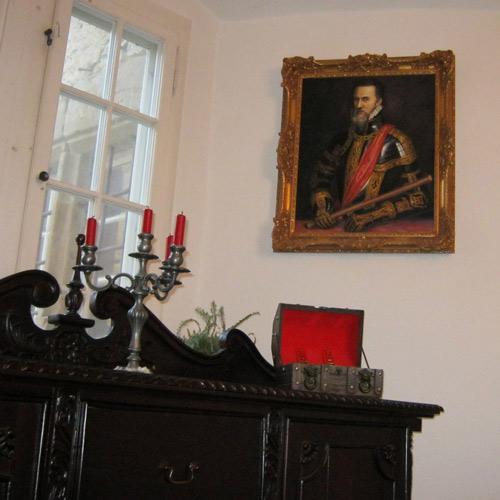 Klassische Bilder von Tizian kaufen